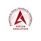 Analytical Standards Market Is Projected to Reach USD 2,284.13...