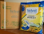 Dow, Vishakha and Dharmesh Foods Join Forces to Advance...