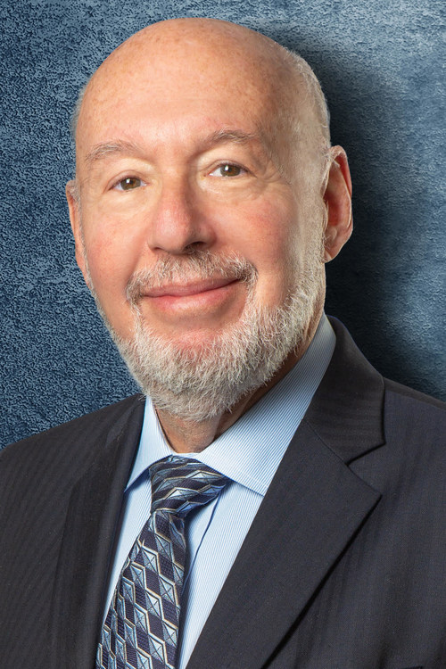 Weiss, an M&R partner based in the firm's Los Angeles headquarters, has decades of corporate and securities law experience and an extraordinary record of handling successful mergers and acquisitions, debt and equity financings, public offerings, and private placements for clients across industries.