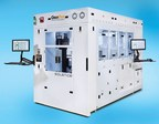 Leading RF Manufacturer Orders Multiple Solstice Plating Systems...