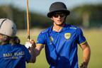 U.S. Polo Assn. Announces Matt Coppola, Professional Polo Player, ...