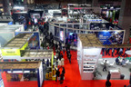 The 4th China International Import Expo (CIIE) launched the...