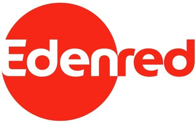Edenred Benefits is a leading corporate mobility provider in the United States.