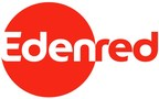 "Edenred Benefits Launches ""Edenred Guaranteed Rides"", a Program..."