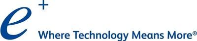 ePlus logo (PRNewsfoto/ePlus inc.)