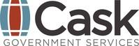 Cask Logo
