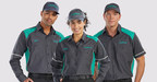 UniFirst Corporation Ushers in New Era, Unveils Its Own New Delivery Uniforms for the First Time in Over 30 Years