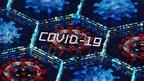CGTN: Encuesta global en línea muestra que el rastreo del origen de la COVID-19 se ha politizado