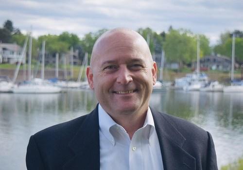 Joel LeBlanc joins DroneBase as GM, Wind Energy
