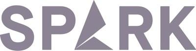 Spark Logo (CNW Group/Spark)