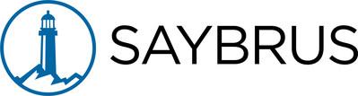 Saybrus