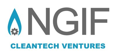 NGIF Cleantech Ventures has chosen ThermoLift as its first scale-up capital investment.