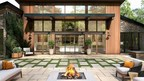 Milgard launches AX550 Moving Glass Walls for indoor-outdoor...