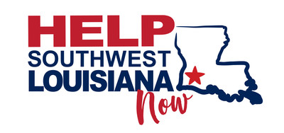 The Help Southwest Louisiana Now Campaign was launched as a collective regional effort to advocate for much needed federal supplemental disaster relief funding for the region, which has endured four federally declared disasters over the past year, in addition to the pandemic.