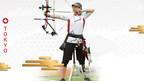 Para archer Karen Van Nest named to Tokyo 2020 Canadian Paralympic Team