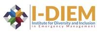 I-DIEM Logo