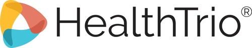 HealthTrio Logo