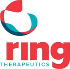 Ring Therapeutics, a Flagship Pioneering Company, Publishes New...