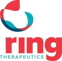 Ring Therapeutics logo