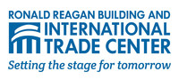 Setting the stage for tomorrow at the Ronald Reagan Building and International Trade Center