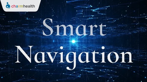Smart Navigation with Natural Language Processing and Voice Commands