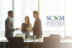 SCNM Launches Executive Master of Science in Nutrition Business...