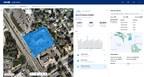 INRIX Launches Location Analytics to Help Streamline Site...