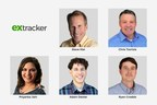 Extracker Announces New Hires in Product, Marketing, Sales and...