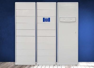 Seaga_Manufacturing_ScrubTrax_Lockers