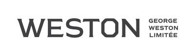 Logo de George Weston Limitée (Groupe CNW/George Weston Limitée) (Groupe CNW/George Weston Limitée)