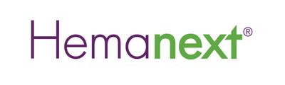 Hemanext Logo