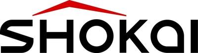 Shokai Logo (CNW Group/Beijing Shokai Vancouver Oak Street Limited)