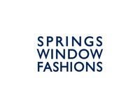 Springs Window Fashions