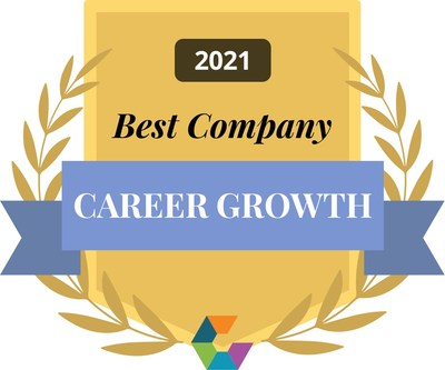 Best Companies for Career Growth