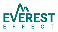 Everest Effect is the leading needs verification platform for crisis recovery