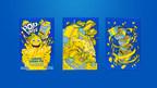 Pop-Tarts® Is Partnering With Lyrical Lemonade To Transform...