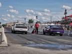 MEDIA ADVISORY: 'Roadkill Nights Powered by Dodge' Press Preview...