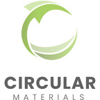 Leading consumer brands, retailers and restaurants launch Circular Materials