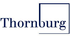 (PRNewsfoto/Thornburg Investment Management)