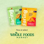 Daring Brings Plant-Based Chicken To Whole Foods Market