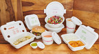 Delivery Hero Partners with Eco-Products to Launch Sustainable...