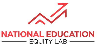 The National Education Equity Lab