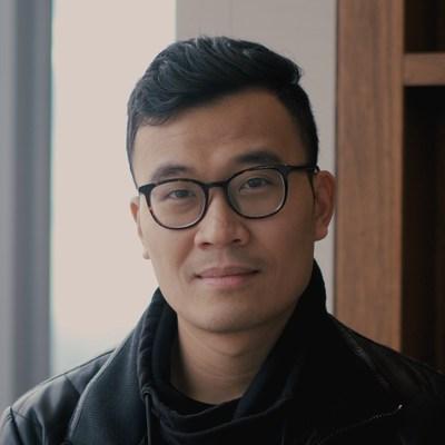 Lumanu CEO Tony Tran