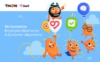 TMON, Korea's First Social Commerce, implements Swit company wide