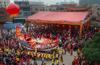 Explore Xiamen's way of cultural heritage protection