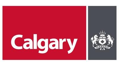Ville de Calgary (Groupe CNW/Société canadienne d'hypothèques et de logement)