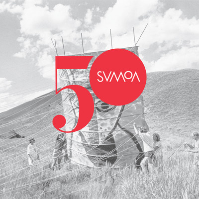Since 1971, SVMoA (formerly Sun Valley Center for the Arts), has welcomed more than 52 Grammy-award-winning musicians, 17 Macarthur Genius Award winners, 10 Pulitzer Prize winners, and 94 artists who are Guggenheim Fellows.