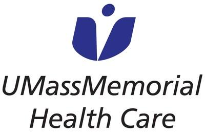 UMass Memorial Health Care Selects Halo Health