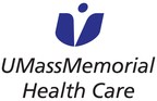 UMass Memorial Health Unifies Clinical Communication and...