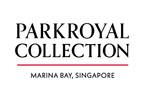 """PARKROYAL COLLECTION Marina Bay, transformado por completo en el primer """"jardín en un hotel"""" de Singapur"""